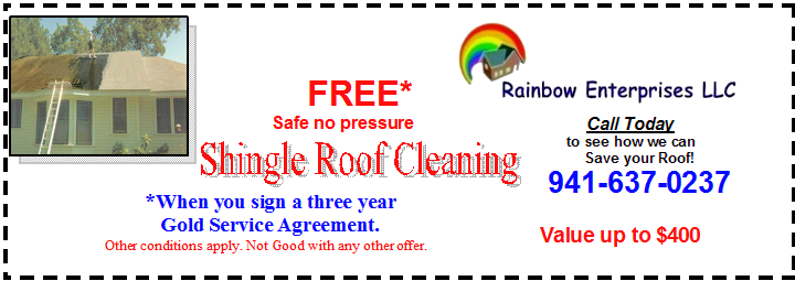 Pressure Washing Deals and Coupons